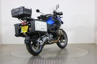USED 2012 12 BMW R1200GS TU - ALL TYPES OF CREDIT ACCEPTED. GOOD & BAD CREDIT ACCEPTED, OVER 1000+ BIKES IN STOCK