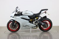 USED 2016 DUCATI 959 PANIGALE ALL TYPES OF CREDIT ACCEPTED. GOOD & BAD CREDIT ACCEPTED, OVER 1000+ BIKES IN STOCK