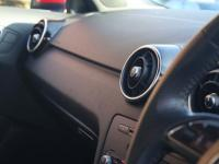 USED 2013 63 AUDI A1 2.0 TDI Black Edition 3dr BEST EXAMPLE ON THE MARKET