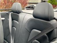 USED 2011 60 AUDI A5 3.0 TDI S Line S Tronic Quattro 2dr PRISTINE EXAMPLE