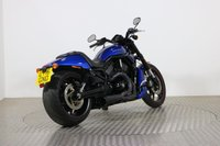 USED 2016 16 HARLEY-DAVIDSON VR VRSCDX NIGHT ROD SP 1250 ALL TYPES OF CREDIT ACCEPTED. GOOD & BAD CREDIT ACCEPTED, OVER 1000+ BIKES IN STOCK