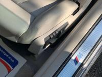 USED 2014 14 BMW 6 SERIES 3.0 640d M Sport 2dr SAT NAV / LEATHER / BMW SH