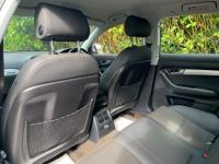 USED 2007 57 AUDI A6 Allroad 2.7 TDI Estate 5dr Diesel Automatic quattro (229 g/km, 177 bhp) PRISTINE CONDITION/ BARGIN