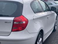 USED 2010 10 BMW 1 SERIES 2.0 116i Sport 3dr Stunning Example / Great value