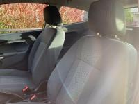 USED 2010 10 FORD FIESTA 1.25 Zetec 3dr Stunning Example / Great Value