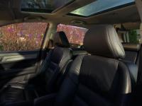 USED 2009 09 HONDA CR-V 2.2 i-CDTi EX 5dr Panoramic Roof / Sat Nav