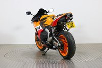 USED 2013 13 HONDA CBR600RR ALL TYPES OF CREDIT ACCEPTED GOOD & BAD CREDIT ACCEPTED, 1000+ BIKES IN STOCK