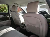 USED 2010 60 JAGUAR XF 3.0 TD V6 Luxury 4dr 1 OWNER FROM NEW/STUNNING
