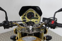 USED 2007 57 HONDA CB600F HORNET ALL TYPES OF CREDIT ACCEPTED GOOD & BAD CREDIT ACCEPTED, 1000+ BIKES IN STOCK
