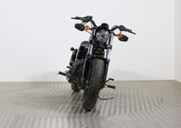 USED 2019 19 HARLEY-DAVIDSON SPORTSTER XL 1200 X FORTY EIGHT ALL TYPES OF CREDIT ACCEPTED GOOD & BAD CREDIT ACCEPTED, 1000+ BIKES IN STOCK