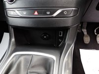 USED 2014 14 PEUGEOT 308 1.6 HDI ACTIVE 5d 92 BHP NEW MOT, SERVICE & WARRANTY