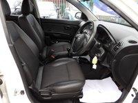 USED 2009 59 KIA PICANTO 1.0 1 5d 61 BHP NEW MOT, SERVICE & WARRANTY