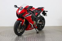 USED 2018 68 HONDA CBR1000RR FIREBLADE ALL TYPES OF CREDIT ACCEPTED GOOD & BAD CREDIT ACCEPTED, 1000+ BIKES IN STOCK