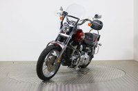 USED 2009 09 HARLEY-DAVIDSON DYNA FXDC SUPERGLIDE CU 1584 ALL TYPES OF CREDIT ACCEPTED GOOD & BAD CREDIT ACCEPTED, 1000+ BIKES IN STOCK