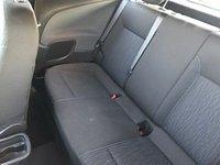USED 2013 13 VAUXHALL ASTRA 1.4 GTC SPORT 3d 138 BHP