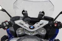USED 2015 BMW R1200RS ALL TYPES OF CREDIT ACCEPTED GOOD & BAD CREDIT ACCCEPTED, OVER 1000 + BIKES IN STOCK