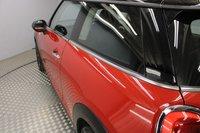 USED 2014 S MINI HATCH COOPER 1.5 COOPER D 3d 114 BHP