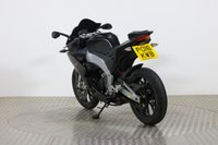 USED 2016 16 APRILIA RS4 125 ALL TYPES OF CREDIT ACCEPTED GOOD & BAD CREDIT ACCEPTED, 1000+ BIKES IN STOCK