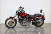 USED 2007 07 HARLEY-DAVIDSON FXDC DYNA SUPER GLIDE CUSTOM ALL TYPES OF CREDIT ACCEPTED GOOD & BAD CREDIT ACCEPTED, 1000+ BIKES IN STOCK