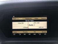 USED 2010 60 MERCEDES-BENZ CL 5.5 CL500 2d 387 BHP