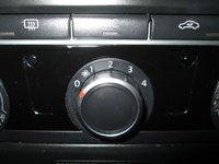 USED 2009 59 VOLKSWAGEN GOLF 1.4 SE TSI 5d 121 BHP
