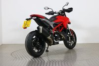 USED 2017 17 DUCATI HYPERMOTARD ALL TYPES OF CREDIT ACCEPTED. GOOD & BAD CREDIT ACCEPTED, OVER 1000+ BIKES IN STOCK