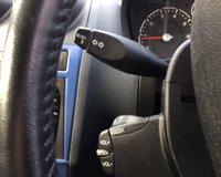 USED 2008 08 FORD FIESTA 1.2 ZETEC BLUE 5d 75 BHP