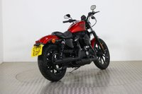USED 2019 19 HARLEY-DAVIDSON SPORTSTER XL 883 N IRON ALL TYPES OF CREDIT ACCEPTED. GOOD & BAD CREDIT ACCEPTED, OVER 1000+ BIKES IN STOCK