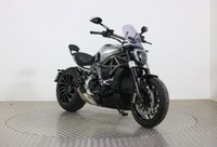 USED 2017 17 DUCATI XDIAVEL S ALL TYPES OF CREDIT ACCEPTED GOOD & BAD CREDIT ACCEPTED, 1000+ BIKES IN STOCK