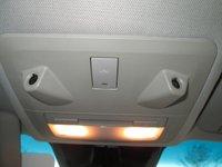 USED 2010 10 CHEVROLET CRUZE 1.6 LS 4d 111 BHP