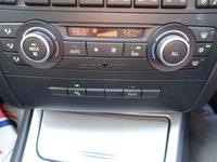 USED 2011 11 BMW 1 SERIES 2.0 116D M SPORT 3d 114 BHP