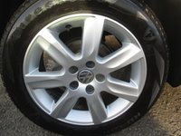 USED 2013 63 VOLKSWAGEN POLO 1.4 MATCH EDITION DSG 3d 83 BHP