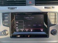 USED 2014 14 VOLKSWAGEN GOLF 2.0 TDI SE DSG (s/s) 5dr Sensors/ACC/Bluetooth/DABRadio