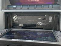 USED 2011 11 MITSUBISHI SHOGUN 3.2 DI-DC Diamond LWB SUV 5dr 7Seater/PanRoof/RearCam/SatNav