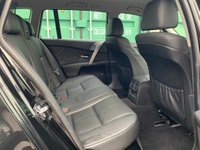 USED 2004 54 BMW 5 SERIES 3.0 530d SE Touring 5dr JustServiced/Sensors/Cruise