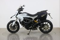 USED 2013 13 DUCATI HYPERSTRADA ALL TYPES OF CREDIT ACCEPTED. GOOD & BAD CREDIT ACCEPTED, OVER 1000+ BIKES IN STOCK
