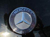 USED 2013 62 MERCEDES-BENZ A CLASS 1.5 A180 CDI BLUEEFFICIENCY SPORT 5d 109 BHP