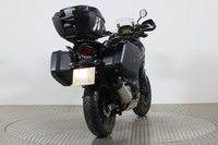 USED 2015 64 HONDA CB500 ALL TYPES OF CREDIT ACCEPTED GOOD & BAD CREDIT ACCEPTED, 1000+ BIKES IN STOCK