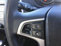 USED 2011 11 HYUNDAI I20 1.4 COMFORT 5d 99 BHP
