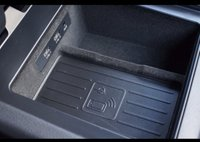 USED 2016 66 AUDI Q7 4.0 SQ7 TDI QUATTRO 5d 429 BHP HEADS UP DISPLAY! PAN ROOF!