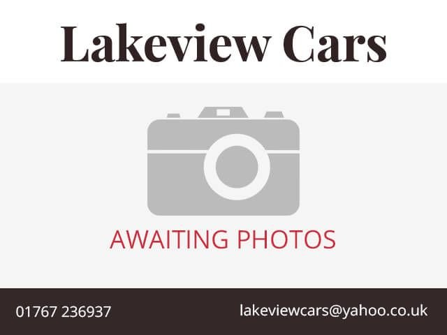 USED 2012 61 BMW 5 SERIES 3.0 ACTIVEHYBRID 5 4dr