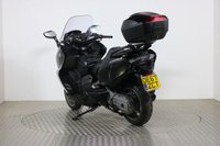 USED 2018 67 BMW C650 ALL TYPES OF CREDIT ACCEPTED. GOOD & BAD CREDIT ACCEPTED, OVER 1000+ BIKES IN STOCK