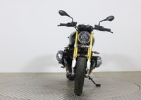 USED 2015 15 BMW R NINE T ALL TYPES OF CREDIT ACCEPTED GOOD & BAD CREDIT ACCEPTED, 1000+ BIKES IN STOCK