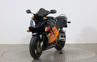 USED 2003 03 HONDA CBR600F ALL TYPES OF CREDIT ACCEPTED GOOD & BAD CREDIT ACCEPTED, 1000+ BIKES IN STOCK