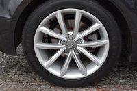 USED 2011 11 AUDI TT 2.0 TFSI SPORT 2d 211 BHP NO DEPOSIT FINANCE AVAILABLE