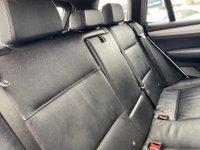 USED 2013 13 BMW X3 2.0 20d M Sport xDrive 5dr 2 OWNERS+BIG SPEC+HISTORY!!!!!