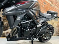 USED 2018 18 SUZUKI GSX-S750 Z AL7 Phantom Edition SP Engineering Exhaust
