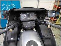USED 2005 E BMW K100 LT