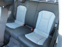 USED 2012 61 AUDI A1 1.6 TDI SPORT 3d 103 BHP