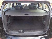 USED 2016 16 MINI CLUBMAN 1.5 Cooper (s/s) 6dr Nav, DAB, Heated Seats